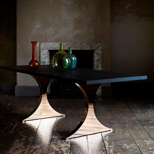 Paris Dining Table