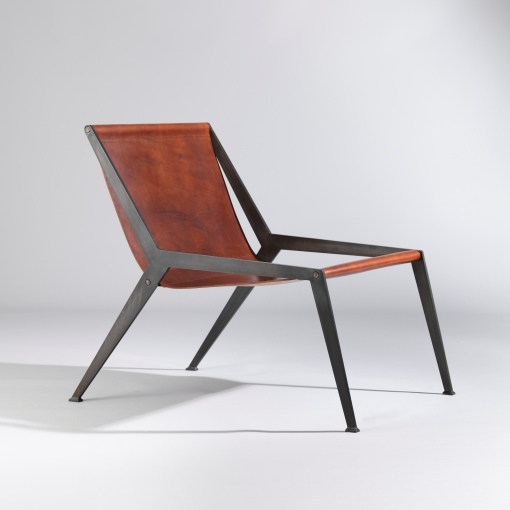 Berlin-easy-chair