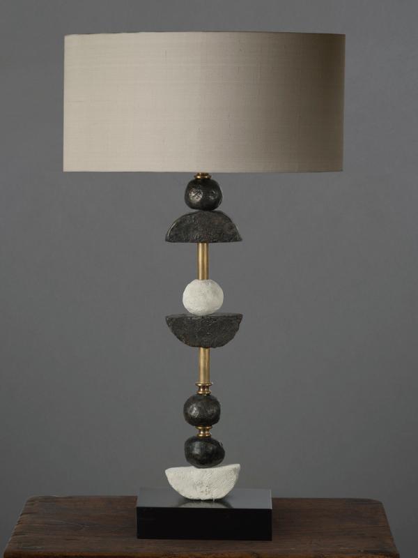 Margit Lamps