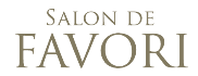 Salon de FAVORI
