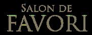 Salon de FAVORI